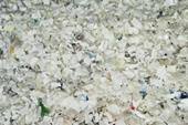خرید و فروش مواد و ضایعات پلاستیک