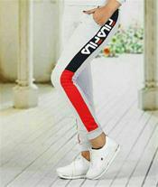 فروش ست ورزشی زنانه