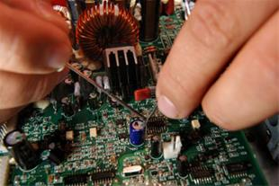 تعمیر یو پی اس و تعمیر تخصصی پاور کامپیوتر