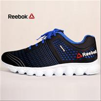 کفش های مردانه و زنانه . کیف و کفش