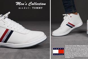 کفش مردانه - کفش زنانه دخترانه