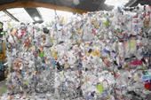 قیمت ضایعات پلاستیک