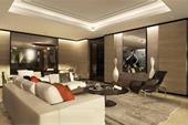 فروش آپارتمان 110 متری در خیابان 104 گلسار
