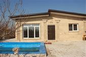 1000 متر باغ ویلا در شهریار منطقه کردزار