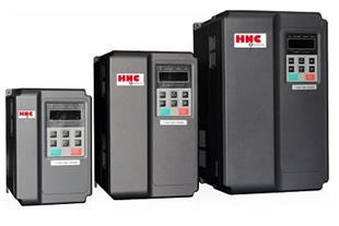 تامین کننده و واردکننده  محصولات HNC Electric