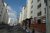 فروش آپارتمان 87 متری تا 120 متری پردیس