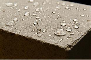 عایق آب بندی و عایق رطوبتی نانو در صنعت ساختمان