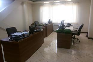 استخدام کارمند فروش و حسابدار شرکت مهندسی بازرگانی      - راسا پوشش ایرانیان